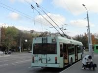 Минск. АКСМ-321 №4684