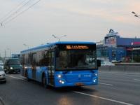 Москва. ЛиАЗ-5292.65 ау692