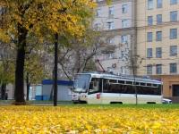 Москва. 71-619А (КТМ-19А) №4343