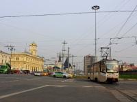 Москва. 71-619А (КТМ-19А) №4063