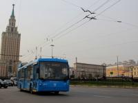 Москва. ТролЗа-5265.00 №6547
