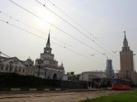 Москва. 71-623-02 (КТМ-23) №2652