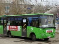 Амурск. Богдан А20111 в108уа