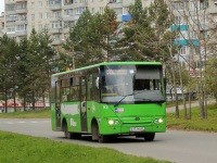 Амурск. Богдан А20111 в171уа