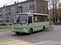 Череповец. ПАЗ-320401 к996ое