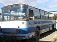 Амурск. ЛАЗ-699Р ам005