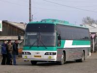 Амурск. Daewoo BH120F ам015