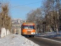 Амурск. ЛиАЗ-677М 2940ХБР