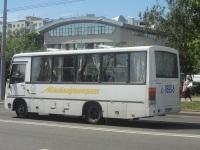 Минск. ПАЗ-320402-05 AO0698-5