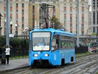 Москва. 71-619К (КТМ-19К) №5378
