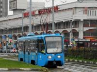 Москва. 71-619К (КТМ-19К) №5373