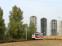 Киев. Tatra T3UA-3 №602