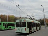 Минск. АКСМ-321 №4661