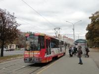 Минск. АКСМ-60102 №131