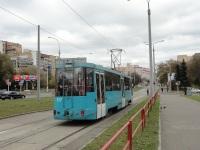 Минск. АКСМ-60102 №117