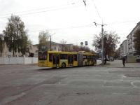 МАЗ-215.069 AH8909-7