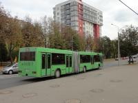 Минск. МАЗ-105.065 AA6696-7