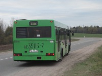 Минск. МАЗ-103.065 AE3505-7