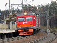 ЭТ2М-044