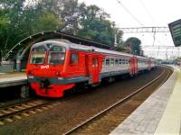 ЭД4М-0063