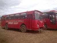 ЛАЗ-695Н нв079