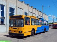 Гродно. АКСМ-20101 №37