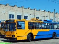 Гродно. АКСМ-20101 №58