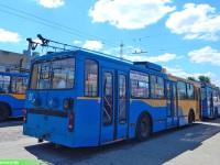 Гродно. АКСМ-20101 №01