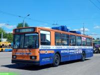 Гродно. АКСМ-20101 №21