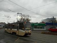 71-619А (КТМ-19А) №4131