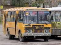 Амурск. ПАЗ-4234 в489ну
