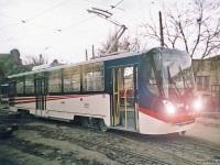 Одесса. К1 №7008
