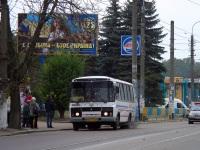 Житомир. ПАЗ-4234 AM1561AA
