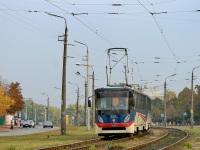 Киев. К1 №321