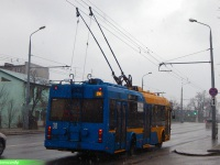 Гродно. АКСМ-321 №38