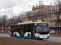 Санкт-Петербург. ВМЗ-5298.01 №1208
