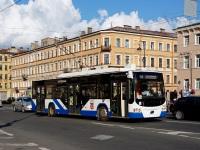 Санкт-Петербург. ВМЗ-5298.01 №1228