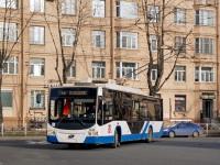 Санкт-Петербург. ВМЗ-5298.01 №1230