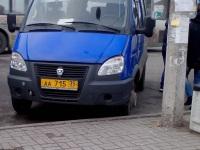 Череповец. ГАЗель (все модификации) аа715