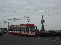 71-631-02 (КТМ-31) №7406