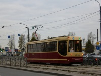 ЛМ-68М2 №7627