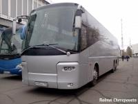 Bova Magiq р454ас