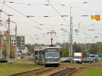 Киев. Electron T5B64 №802