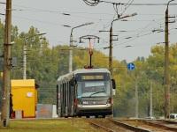 Киев. Electron T5B64 №801