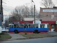 Тверь. ВЗТМ-5284 №41