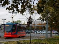 Москва. 71-623-02 (КТМ-23) №2624