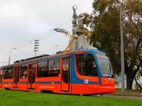 Москва. 71-623-02 (КТМ-23) №2611