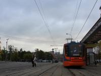 Москва. 71-623-02 (КТМ-23) №2617
