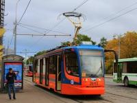 Москва. 71-623-02 (КТМ-23) №2643