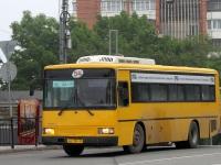 Владивосток. Daewoo BS106 ав104
